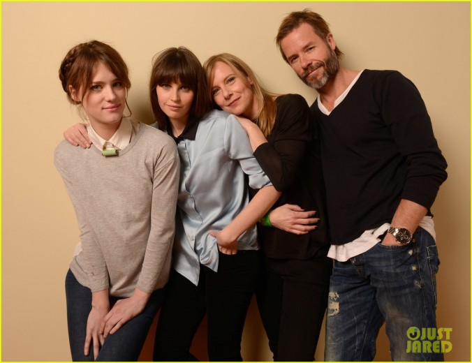 breathe-in-at-sundance-15