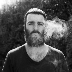 chet-faker-built-on-glass-full-album-stream-1