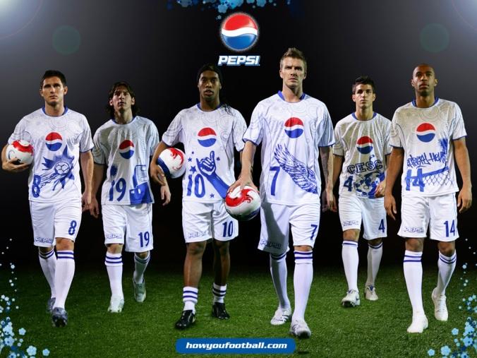 Football-Pepsi-pepsi-2251348-1024-768