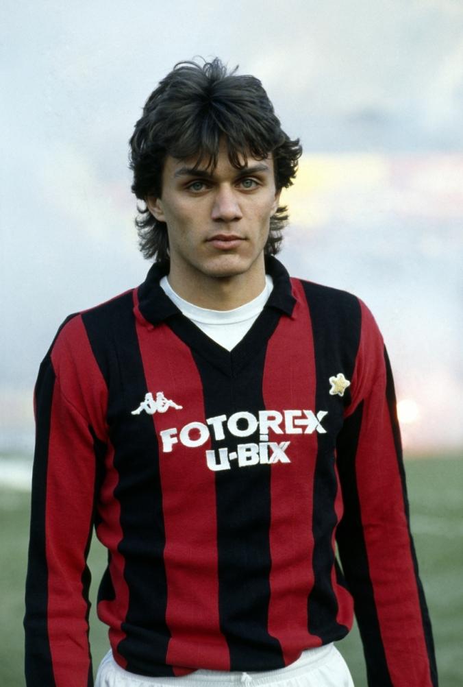 Paolo_Maldini_al_Milan_nel_1985