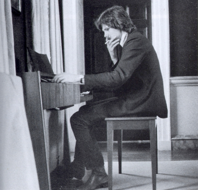 nick-drake-piano-Victoria_Waymouth_small