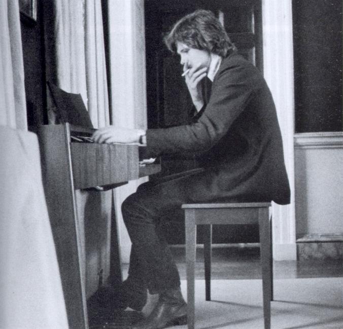 nick-drake-piano-Victoria_Waymouth_small