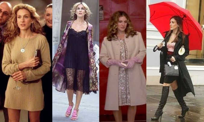 CarrieBradshaw2